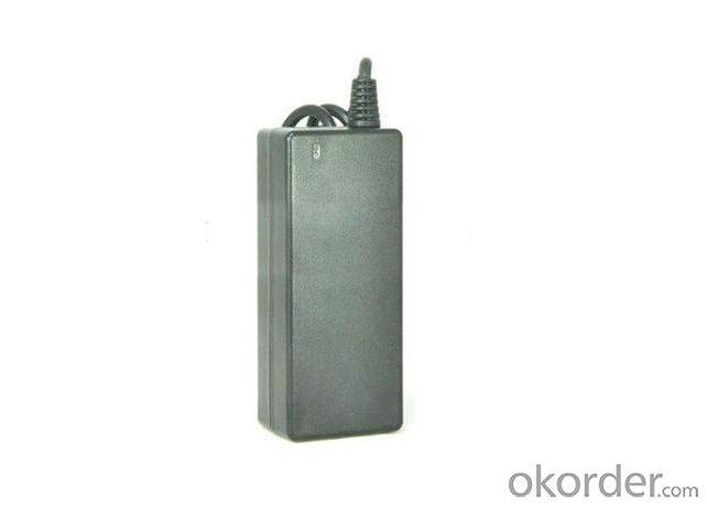 Laptop Charger 90 Watt 19V 4.74A