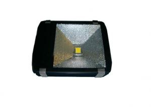 Outdoor Lighting Fixture 80 Watt/ Led Tunnel Light