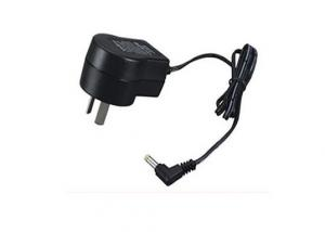 Switching Power Adapter with High Efficiency