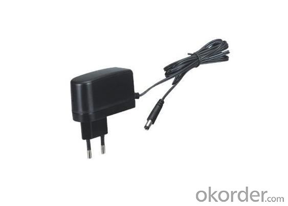 Power Adapter 12 Watt