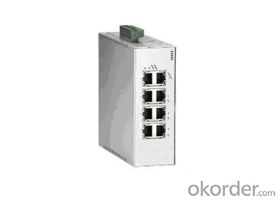Ethernet Switch Series