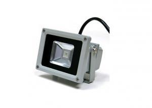 IP65 Outdoor Led Flood Light/UL Driver/Led Flood Lamps 10 Watt