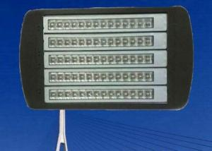 The Modular LED Tunnel Lighting Fixture 100 Watt