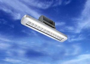 The Modular LED Tunnel Light  20 Watt  3183 Series LELUT13183