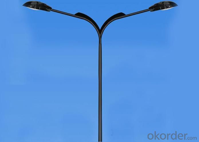 Street Light Products
