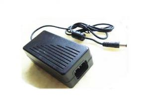 Power Supply 12V Products