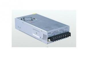 Power Supply  S-240-12/24 13.8V 20A