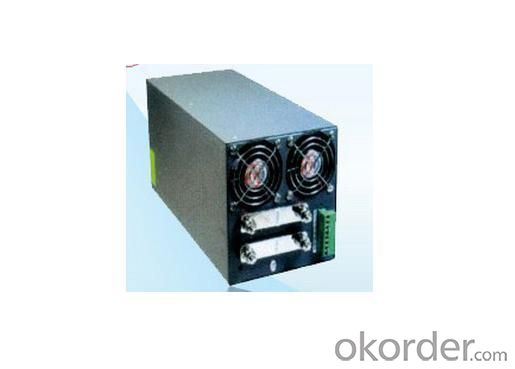 Power Supply S-1000 Watt