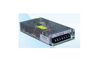 Power Supply 10VDC