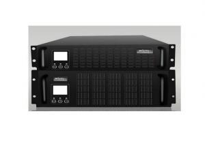 Online UPS 1KVA-200KVA