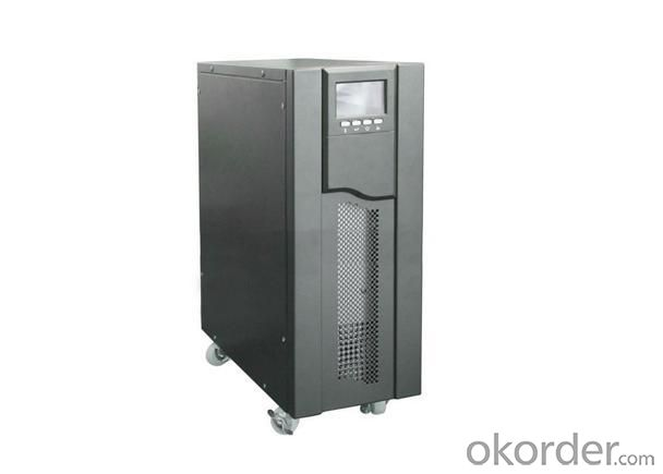 Belt Lsolation Transformer UPS 1-10KVA