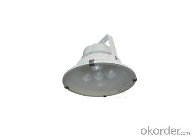 High Power Led Lamp (200W LED Factory Light )