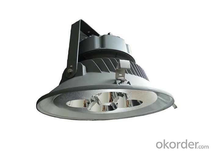 200W Factory LED Light