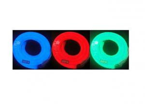 Outdoor And Indoor IP65 Flex Led Neon Light