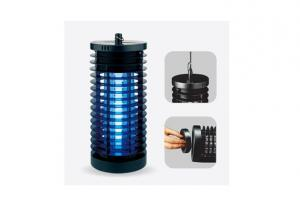 Mosquito Fly zapper EGS-02-6W
