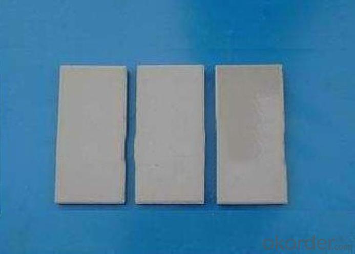 Acid Resistant Brick Supplier
