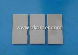 Acid Resistant Brick Supplier