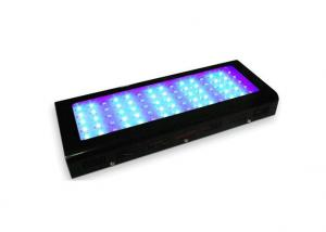 High Quality 120w Led Aquarium Light Coral Reef Dimmable
