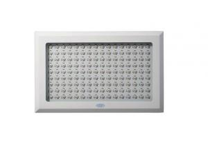 Sunshine Systems LED Grow Light 300wSunshine Systems LED Grow Light 300w