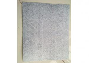 Non Exposure Homogenous PVC Membrane for Roofing with Backing 1.5mm