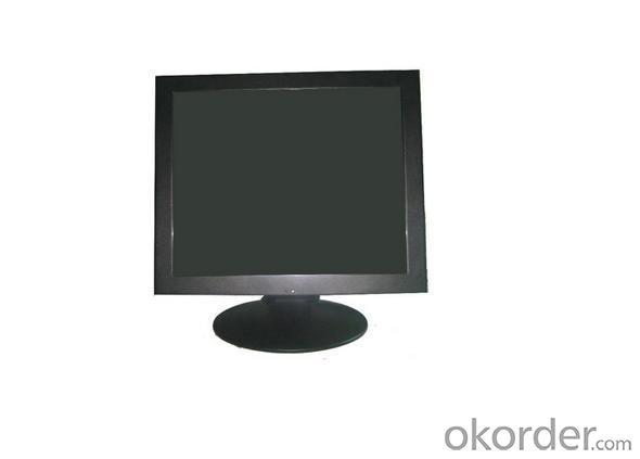 CCTV LCD Monitor 15 Inch
