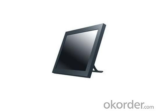 Touch Screen Monitor 15,17,19