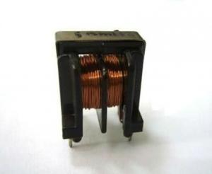 Low Frequency Cheap Filter/Iductor