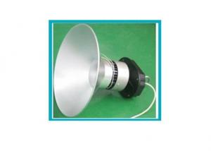 LED Highbay Light 175W Long Lifespan High Brightness