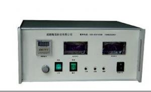 Lab Grade Electroplating Power Supply