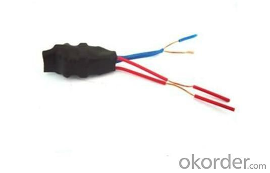 Low Frequency Electronic Transformer