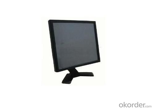 LCD Monitor 19 Inch with Good Quality
