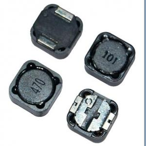 PBH Series SMD Power Inductor