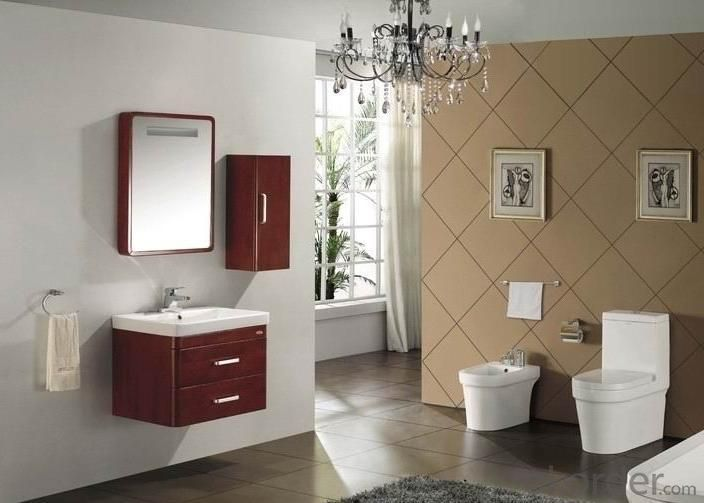 Hot Bathroom Ceramic Toilet Good Quality Best Selling Modle 215 Two Piece