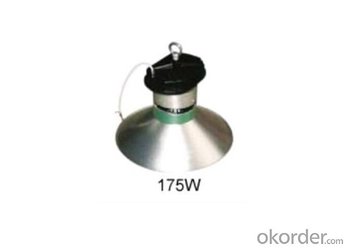 Unihero 175W 12000LM High Brightness LED Highbay Light 2 years Warranty