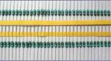 Color Loop Inductor