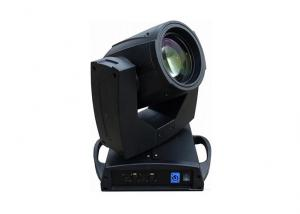 575W Moving Head Spot Stage Light