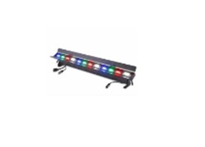 135W WRGB LED Stage CYC Light