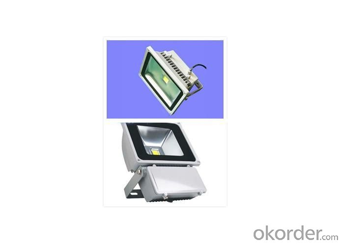 China LED Flood Light