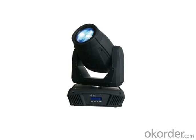 575W New Moving Head Stage Lighting