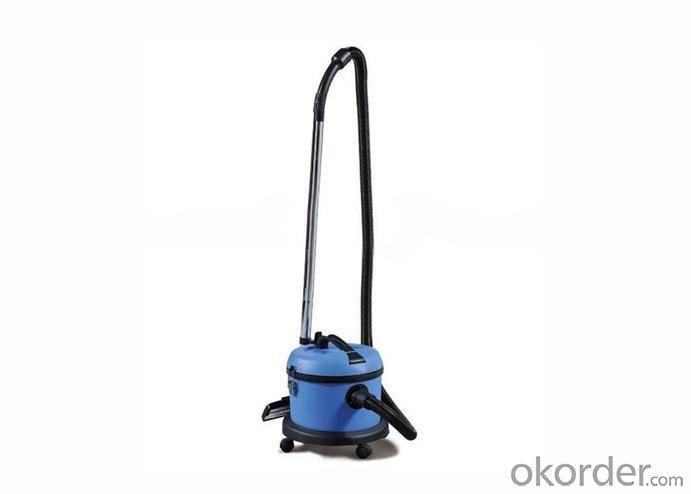Vacuum Cleaner M15