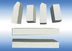 Acid and Heat-resistant Bricks