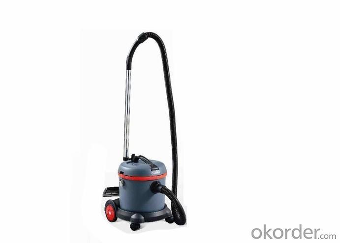 Hotel Vacuum Cleaner V20