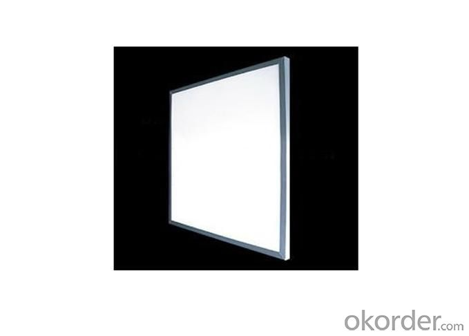 30*30 Rohs Approved Square Led Panel
