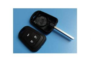 Auto Casing Opel Remote Key Shell/Key Cover