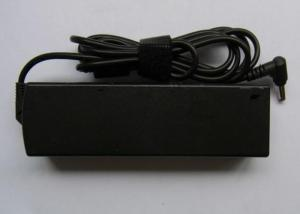 Laptop Adapter 20V3.25A