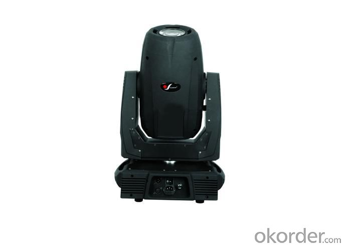 575W Moving Head Laser Light VS-2010