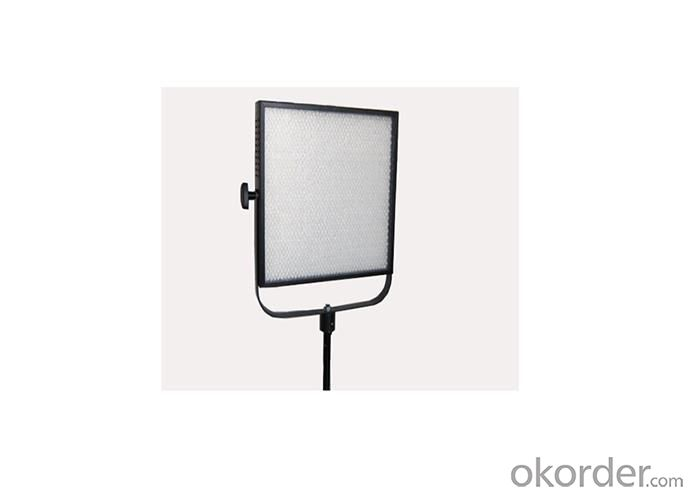 Socanland LED Daylight