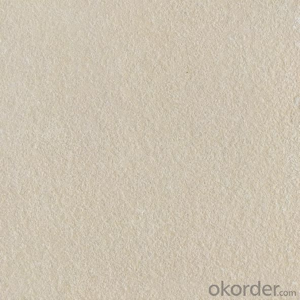 Glazed Tile-CMAX-600612P