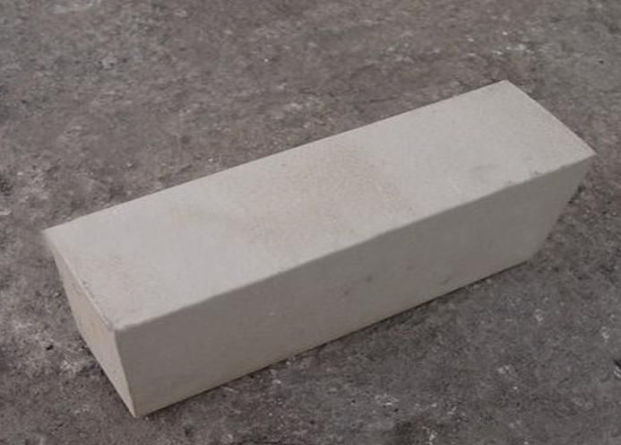 Acid and Heat-resistant Bricks with High Quality