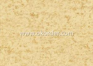 Brick Ceramic Tile/Homogeneous Tile